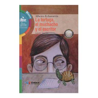 la-tortuga-el-muchacho-y-el-escritor-4-estacion