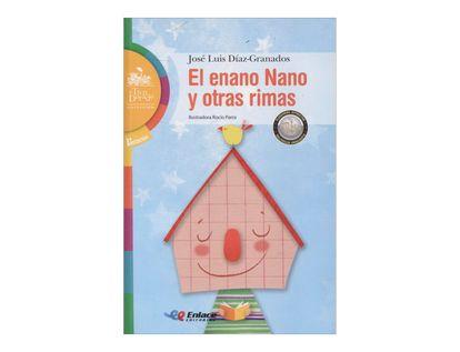 el-enano-nano-y-otras-rimas-1-estacion
