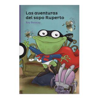 las-aventuras-del-sapo-ruperto
