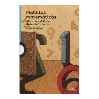 malditas-matematicas-alicia-en-el-pais-de-los-numeros