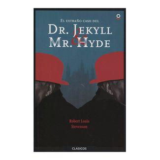 el-extrano-caso-del-dr-jekyll-mr-hyde