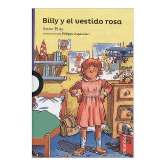 billy-y-el-vestido-rosa