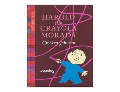 harold-y-la-crayola-morada