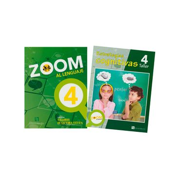 zoom-al-lenguaje-4