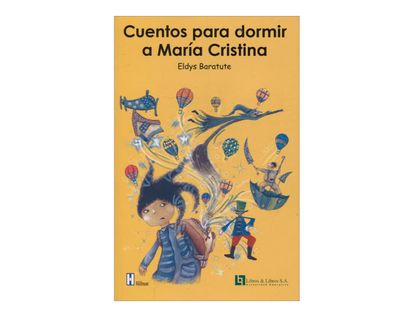 cuentos-para-dormir-a-maria-cristina