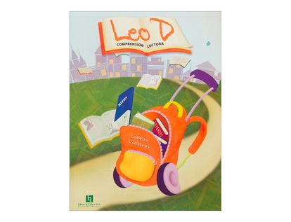 leo-d-comprension-lectora