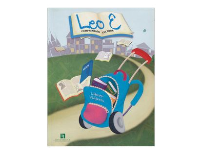 leo-e-comprension-lectora