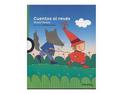 cuentos-al-reves
