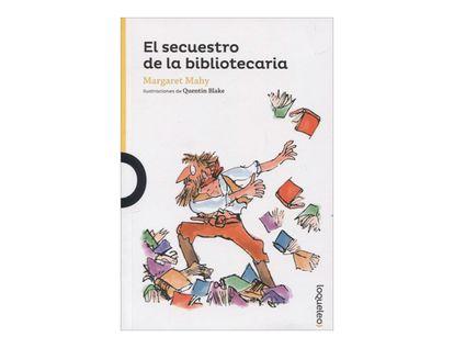 el-secuestro-de-la-bibliotecaria