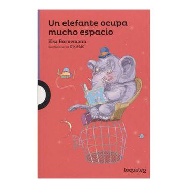 un-elefante-ocupa-mucho-espacio
