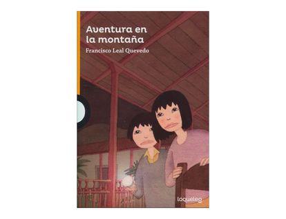 aventura-en-la-montana