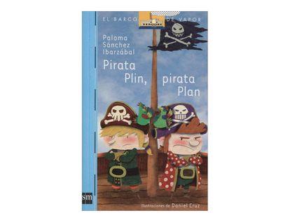 pirata-plin-pirata-plan