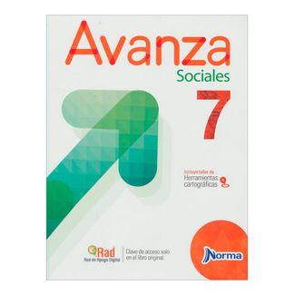 avanza-sociales-7