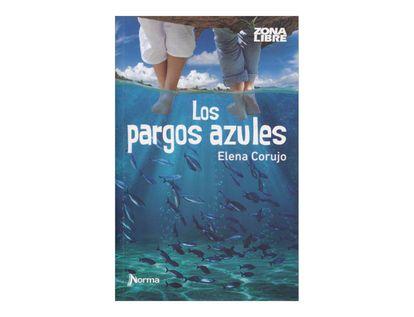 los-pargos-azules