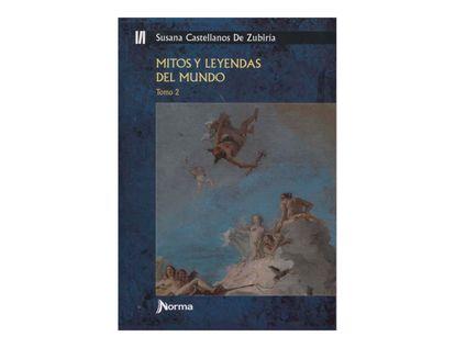 mitos-y-leyendas-del-mundo-tomo-2