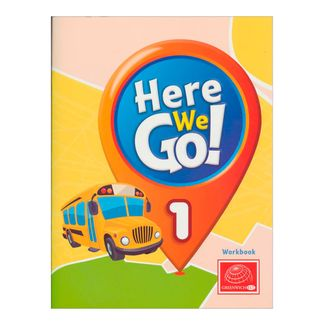 here-we-go-1-workbook