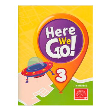 here-we-go-3-workbook