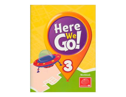 here-we-go-3-workbook