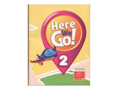 here-we-go-2-workbook