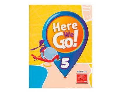 here-we-go-5-workbook