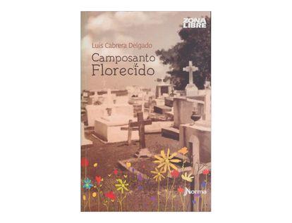camposanto-florecido