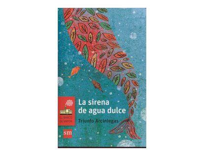 la-sirena-de-agua-dulce
