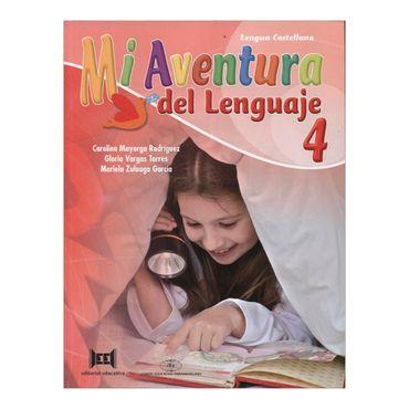 mi-aventura-del-lenguaje-4