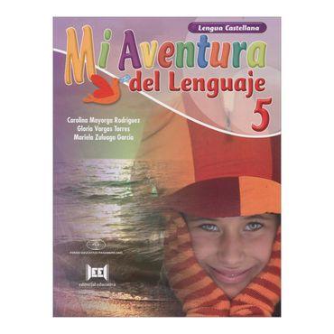 mi-aventura-del-lenguaje-5