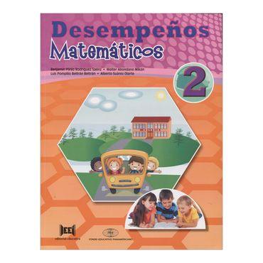 desempenos-matematicos-2