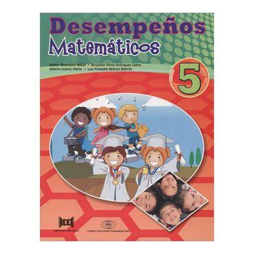 desempenos-matematicos-5