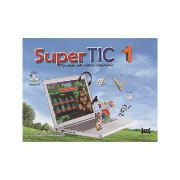 super-tic-1