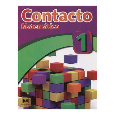 contacto-matematico-1