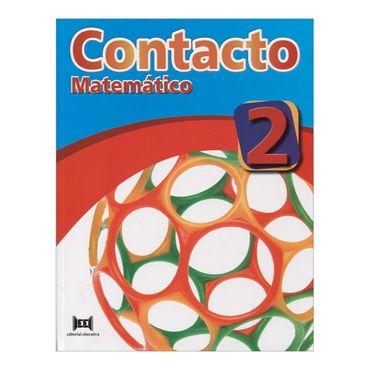contacto-matematico-2
