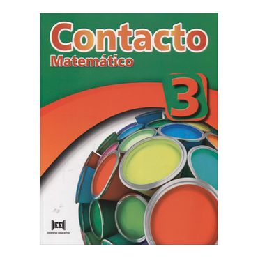contacto-matematico-3