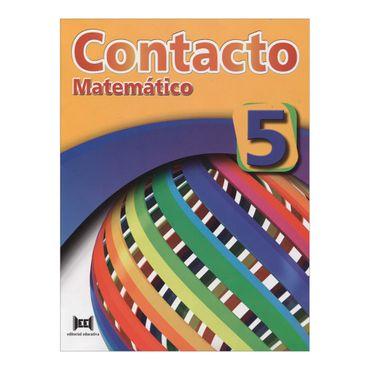contacto-matematico-5
