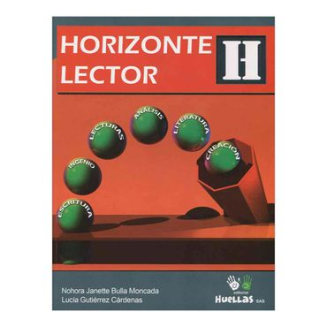 horizonte-lector-h