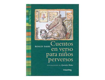 cuentos-en-verso-para-ninos-perversos