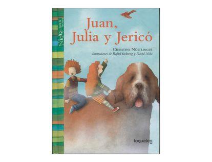 juan-julia-y-jerico