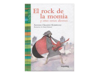 el-rock-de-la-momia-y-otros-versos-diversos