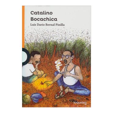 catalino-bocachica