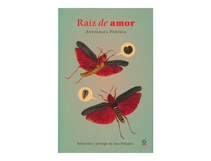 raiz-de-amor-antologia-poetica