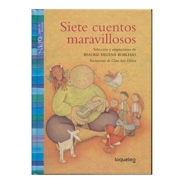 siete-cuentos-maravillosos