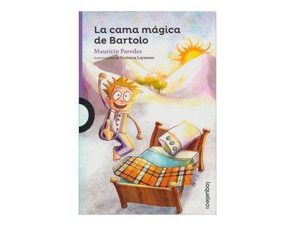 la-cama-magica-de-bartolo
