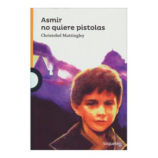 asmir-no-quiere-pistolas