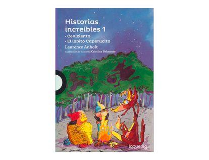 historias-increibles-1-ceniciento-el-lobito-caperucito