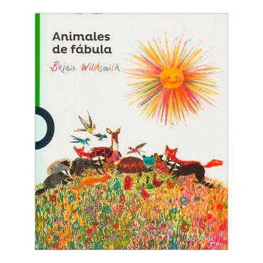 animales-de-fabula