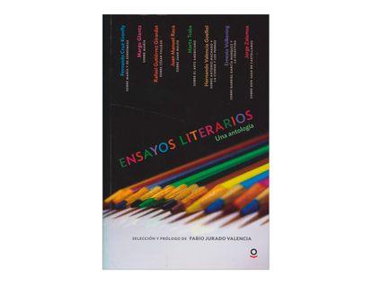 ensayos-literarios-una-antologia
