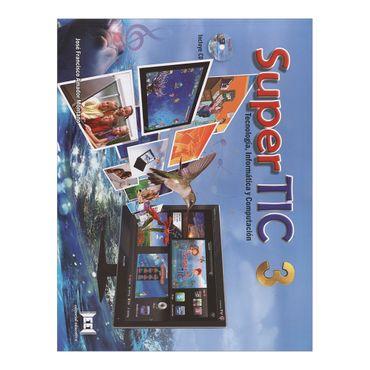 supertic-tecnologia-informatica-y-computacion-3