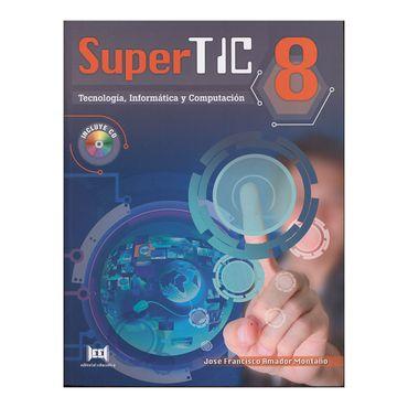 supertic-tecnologia-informatica-y-computacion-8