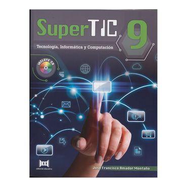 supertic-tecnologia-informatica-y-computacion-9